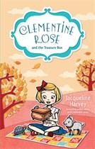 clementinetreasurebox