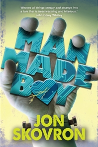 manmadeboy