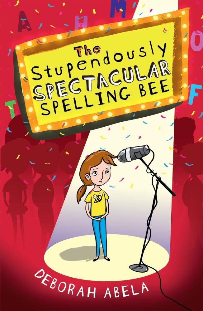 spellingbee