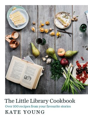 littlecookbook