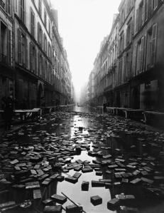 paris1910flood3